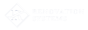 Renovation Systems Inc - Cleveland, Ohio - Siding, Roofing, Window and Gutter Contractor