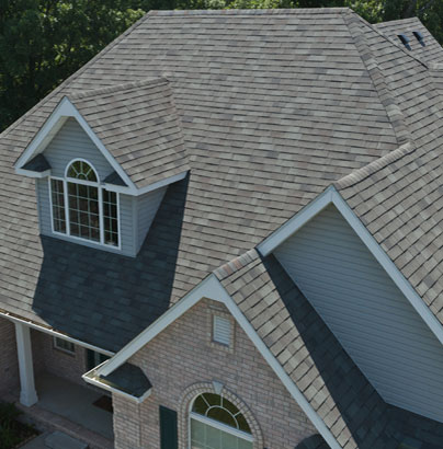 Renovation Systems, Inc. | Locally owned and operated roofing company offering quality roof repair & roof replacement solutions for Cleveland Ohio