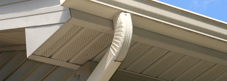 Renovation Systems, Inc.   Locally Owned and Operated Company Offering Quality Seamless Aluminum Gutters Installation for Cleveland Ohio