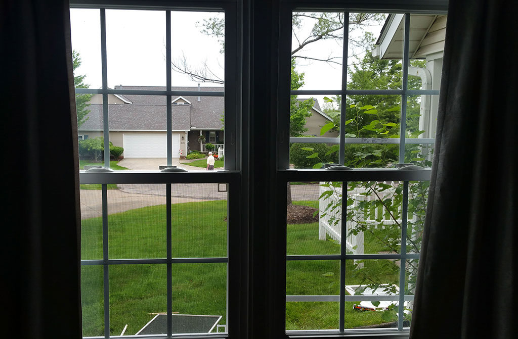 Renovation Systems, Inc. | Local Owned and Operated Company Offering Installation of Top Quality Replacement Windows and Doors for Cleveland Ohio